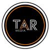 TAR MEDIA / видеосъемка