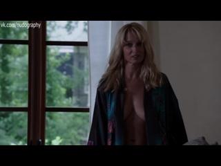 Lanasa nude katherine Katherine LaNasa