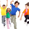 Лечение детей от многих болезней! Даже онкология