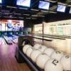 Развлекательный центр  White Ball