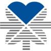 Тель-Авивский медицинский центр Сураски (Ихилов)