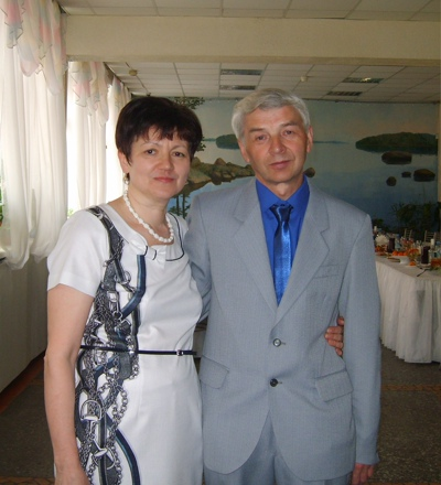 Петр Сивков, Петрозаводск