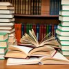 Любанская районная центральная библиотека
