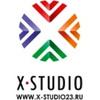X-studio