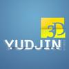 Yudjin Yudjin