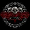 ENVENOMED MUSIC