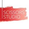 Scissors Studio