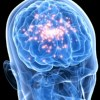 Эпилепсия излечима