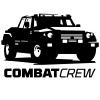 CombatCrew