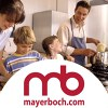 Интернет-магазин Mayerboch.com