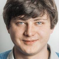 ВладимирСверкалов
