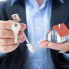 Недвижимость в Москве, риэлтор, покупка, продажа