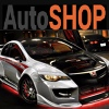 Avto Shop