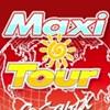 MAXI TOUR Макситур Горящие туры, ВИЗЫ, шенген