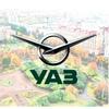 Автомаркет УАЗ - официальный дилер в Мурманске