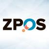 Защитные экраны, маски, лайтбоксы | ZPOS