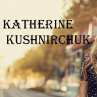 KatherineKushnirchuk