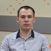 Vitaliy Onischenko