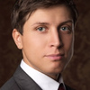 Адвокат Алексей Кузнецов