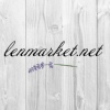 Lenmarket.net | Кружева |Натуральные ткани