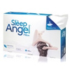 Гипоаллергенные подушки SleepAngel