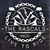 The Rascals MCC