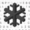 Black Snowflake Games