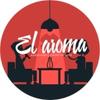 Электронные сигареты и кальяны El-Aroma