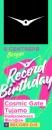 RECORD | паблик