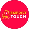 ENERGY TOUCH