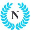 Neocinema.ru│Домашние кинозалы «под ключ»