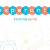 "Языковая школа ""Esperanto"""