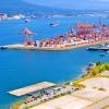 Транспортные проекты и инвестиции