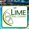 LimeTravel Company