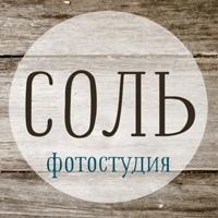 АннаКрасикова