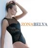 Зона Белья – интернет-магазин нижнего белья и до