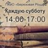 Поэтическая Поляна