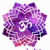 ૐ AnandaLife ||Йога-туры ||Ретриты  на Балиૐ