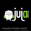 JuJa (Junior Java)
