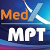 """Центр МРТ """"Медикс"""" (Серпухов, Чехов, Климовск)"""