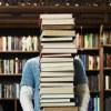 Книги и ЖЖизнь