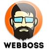 Разработка сложных и простых сайтов «WebBoss»