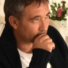 Тимур Валеев и группа КЛЮЧИ