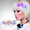 "Салон красоты ""Ru.Style"" г.Владивосток"