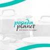 Планета Посуды / Posudaplanet.su
