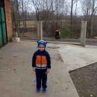 ЮлияІванків