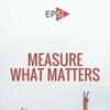 EPSI Rating | Блог по управлению лояльностью