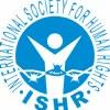 Humanrights-Online