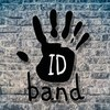ID Band ★ OFFICIAL COMMUNITY ★