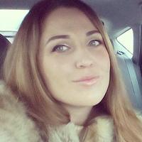 ЕленаРумянцева